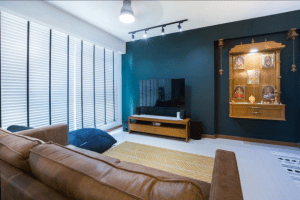 5 Different Kinds Of Living Room Ideas