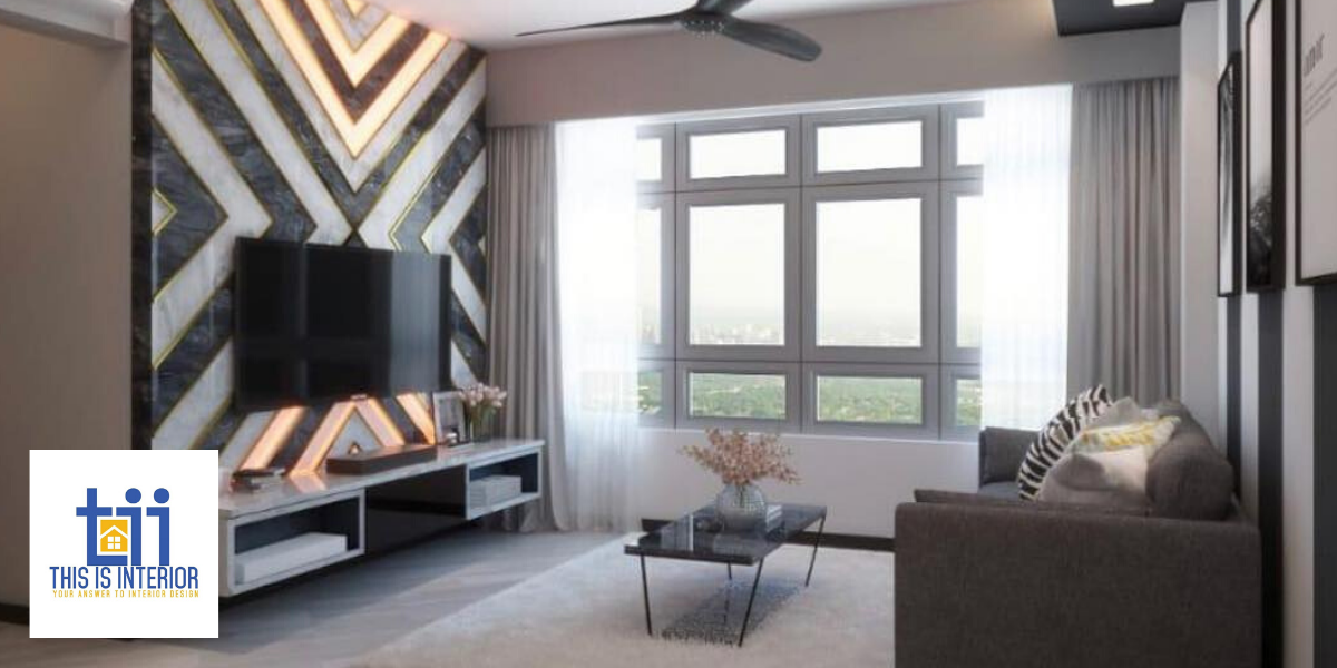 This Is Interior have highly talented designers trained throughout the years and have acquired extensive experience and knowledge in interior design.