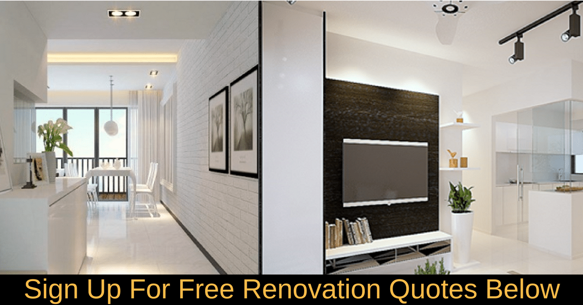Click Here For Free Renovation Quotes. STYLISH BALCONY DESIGNS FOR YOUR SUMMERS