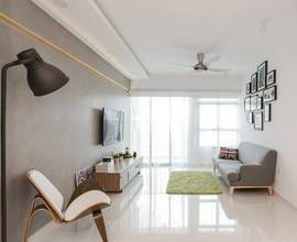 home interior designer renovation in singapore renopodia
