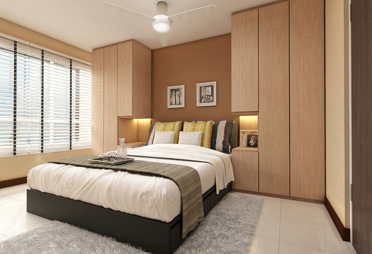 chapter 13 pic 24 home renovation singapore. Black Bedroom Furniture Sets. Home Design Ideas