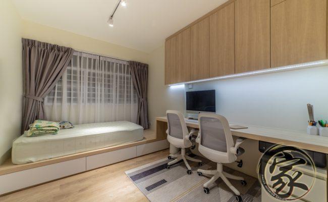 JiaLux Interior (3)