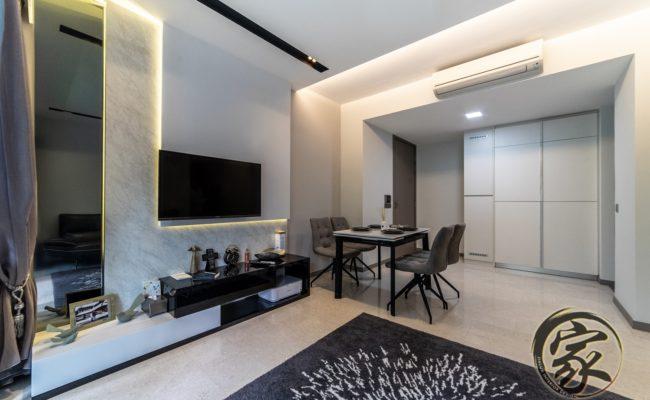 JiaLux Interior (4)