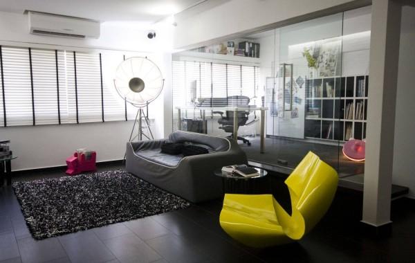 Unique Furnitures