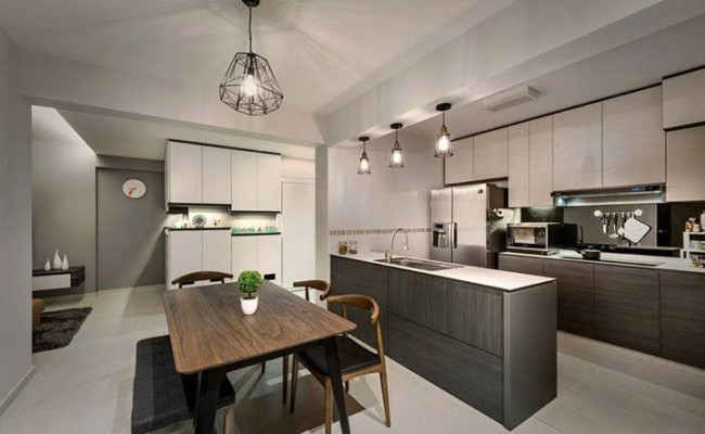 Clean_and_Stylish_Apartment_1