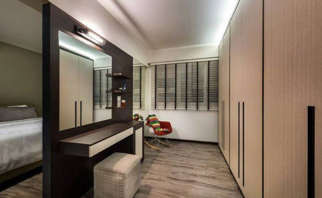 Clean_and_Stylish_Apartment_2