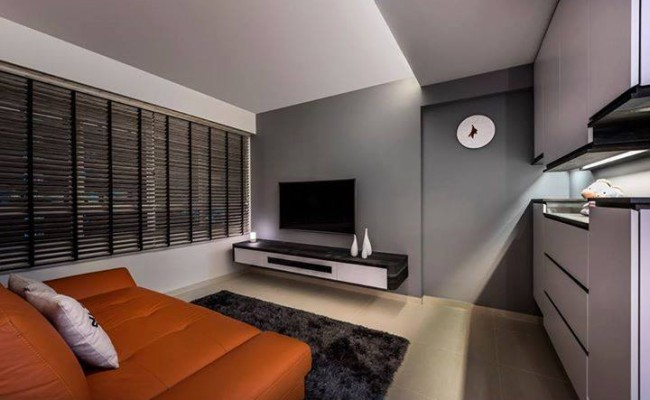 Clean_and_Stylish_Apartment_3