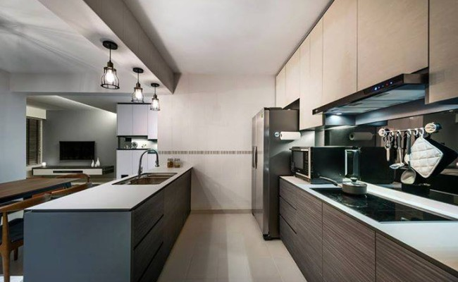 Clean_and_Stylish_Apartment_4