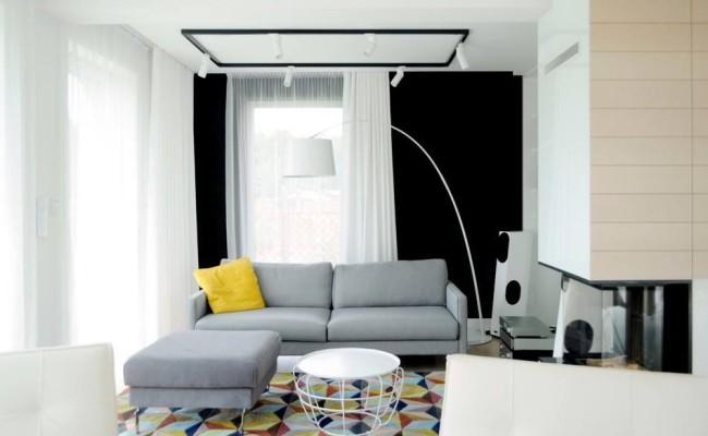 Modern_Minimalist_Residence_1