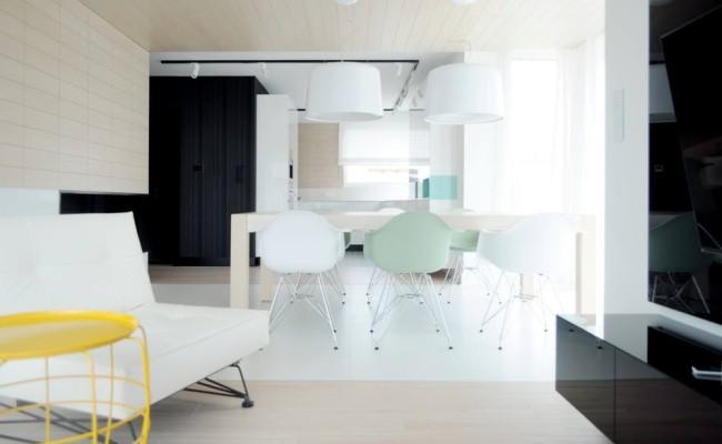 Modern_Minimalist_Residence_3
