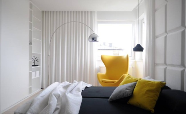 Modern_Minimalist_Residence_4