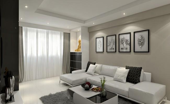 H Klassic Interior Design