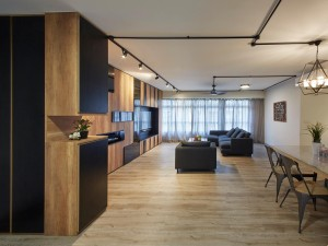 Interior Design Styles: 5 Popular Types Explained In Videos