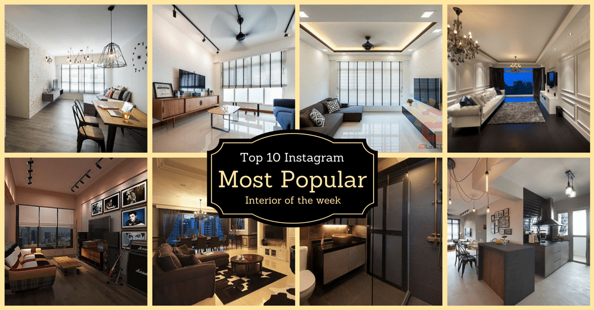 Top 10 Renopedia Instagrams Most Liked Photos From 30 11 To 6 12 2015