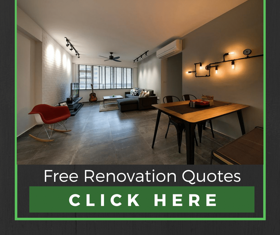 Click-Here-For-Free-Renovation-Quotes