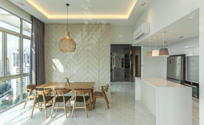 the interior lab 20