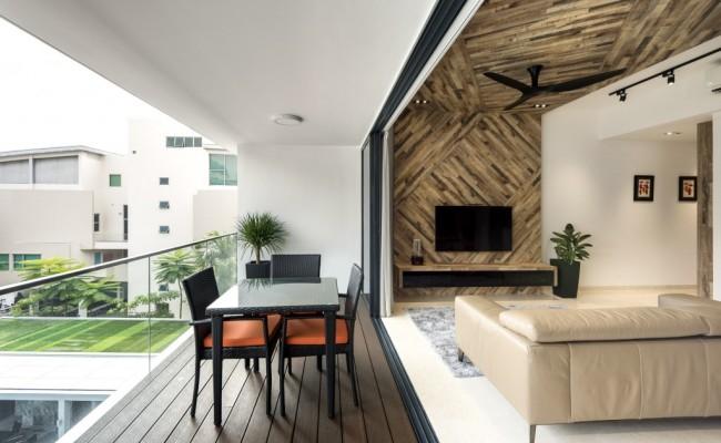 Rezt Amp Relax Interior