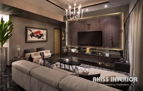 Rosewood_Suite_Condo-500-x-319
