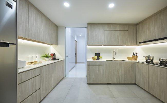 The Interior Lab (1)
