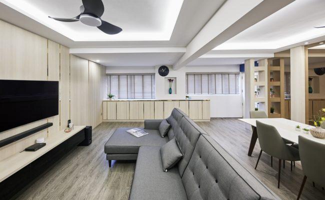 The Interior Lab (10)