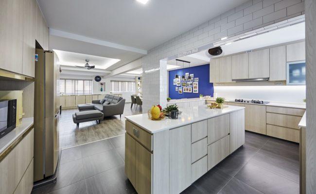 The Interior Lab (11)