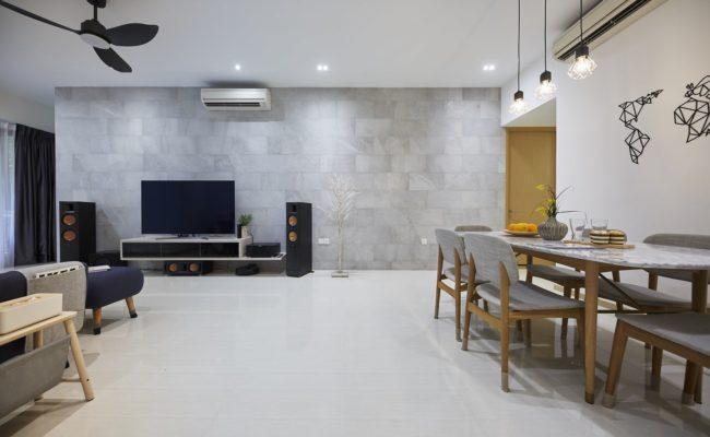 The Interior Lab (14)