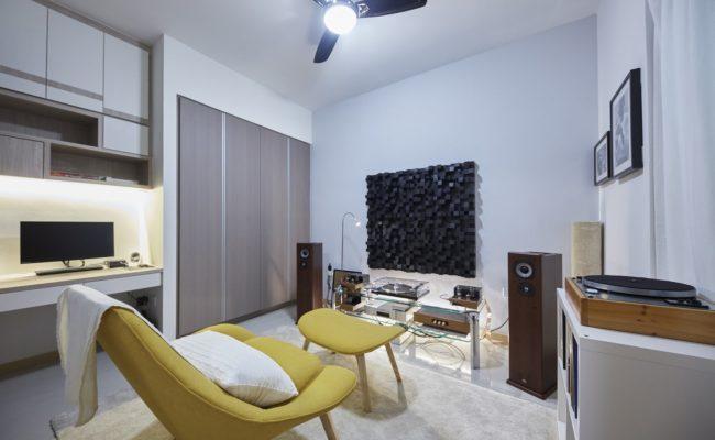 The Interior Lab (2)