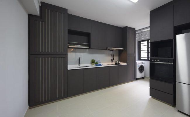 The Interior Lab (3)