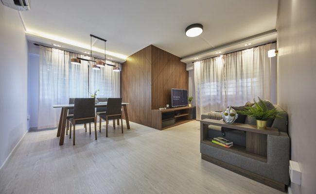 The Interior Lab (4)
