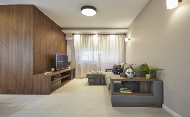 The Interior Lab (5)