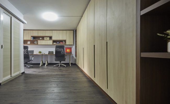 The Interior Lab (7)