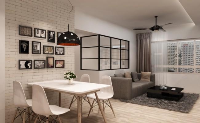 ax+image+hdb+bto+hougang+living+room