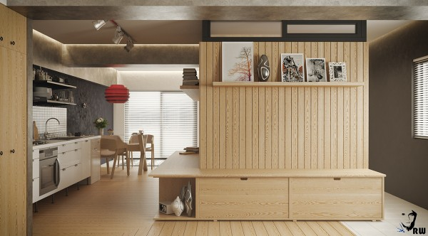 built-in-studio-apartment-divider-600×332