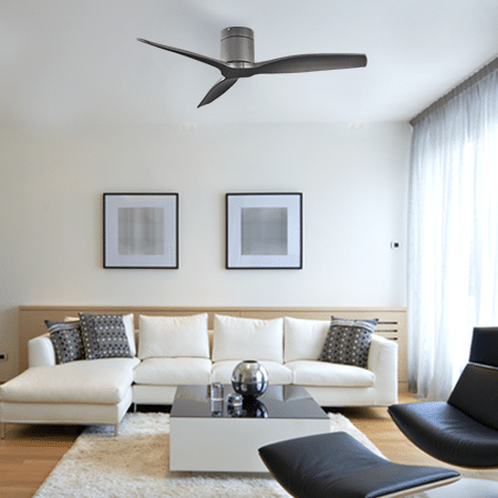 Spin fans home renovation singapore spin fan quincy savanah espada aloadofball Images