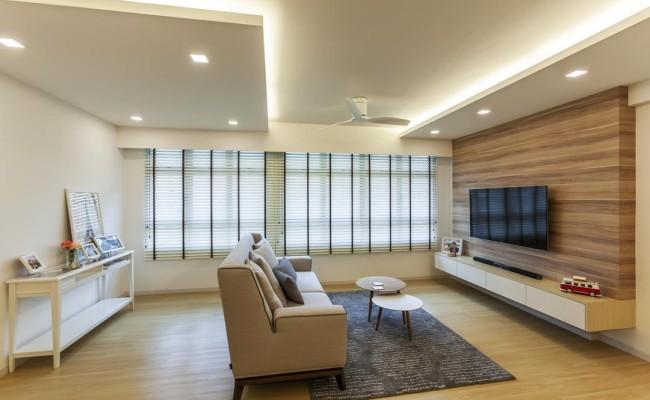 the interior lab 10