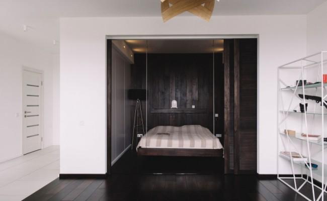 modern-apartment-161