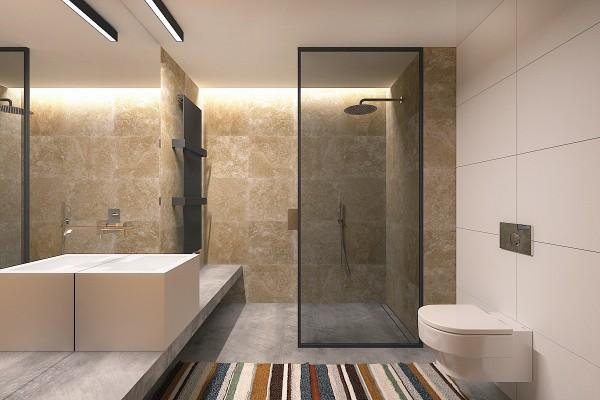 natural-modern-bathroom-materials-600×400