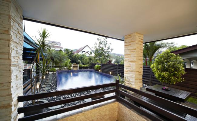 pool-827×550