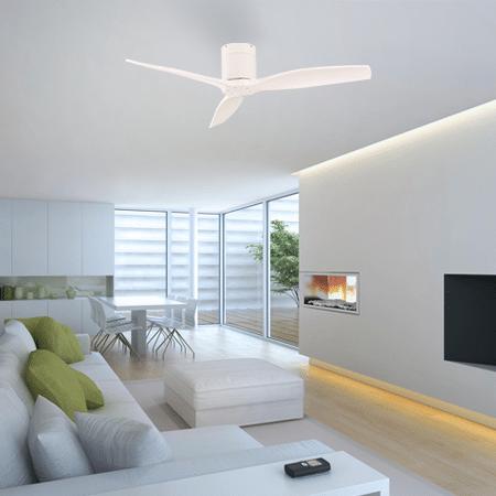 Spin fans home renovation singapore spin fan quincy savanah aloadofball Gallery
