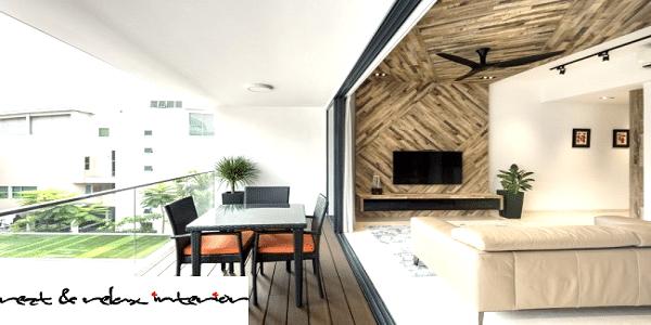 Rezt & Relax Interior