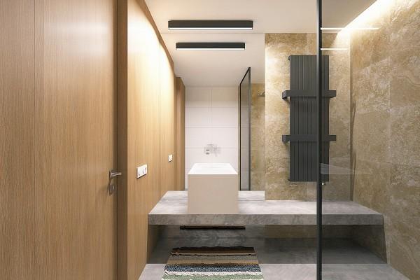 small-bathroom-design-ideas-600×400