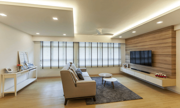 8 Apartments that make use of natural lighting to enhance your living experience