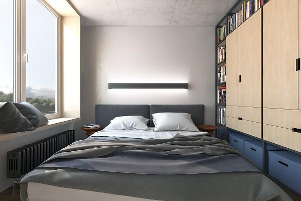 tiny-bedroom-storage-inspiration-600×400