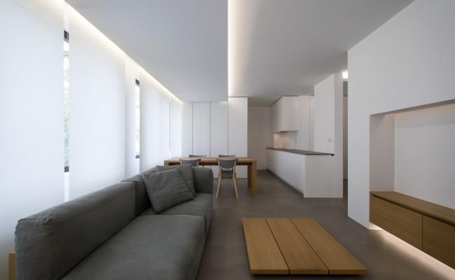 001-apartment-elia-nedkov-1050×704