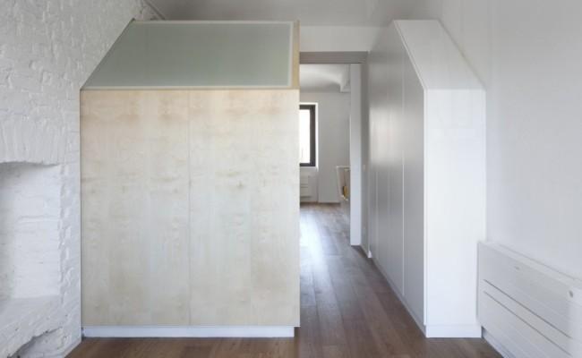 001-fermi-bla-ufficio-di-architettura-1050×525