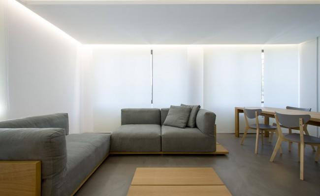002-apartment-elia-nedkov-1050×700
