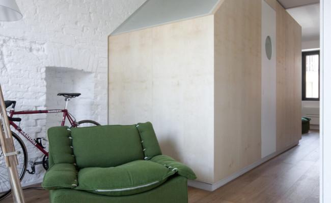 002-fermi-bla-ufficio-di-architettura-1050×1260