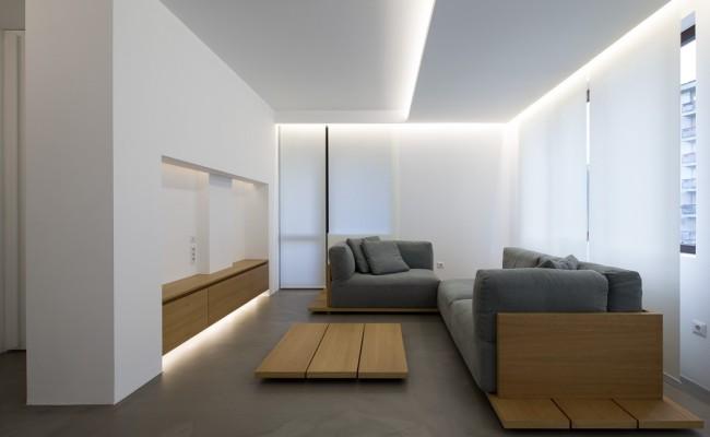 004-apartment-elia-nedkov-1050×700
