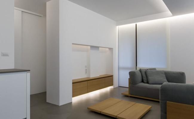 005-apartment-elia-nedkov-1050×1575