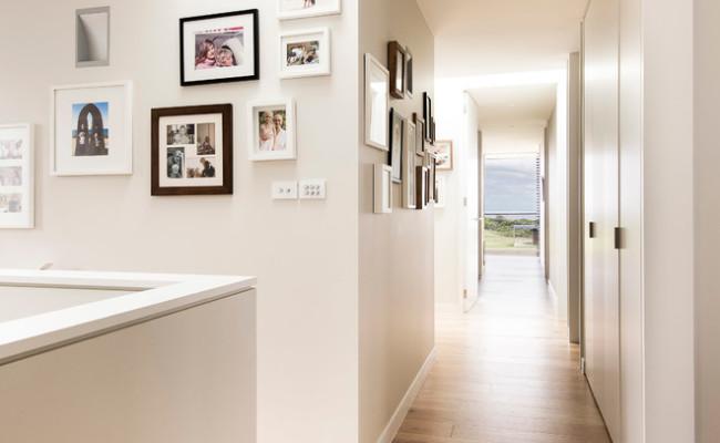 005-clovelley-house-brett-mickan-interior-design